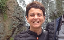 Floriana Santomauro