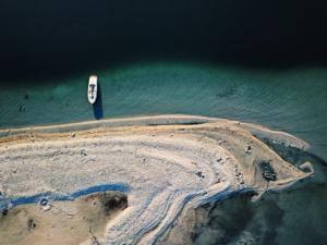Boats Charter Locarno Ascona
